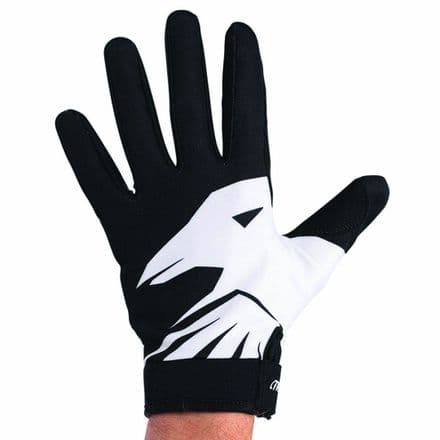 Shadow Conspire Gloves - Registered Small